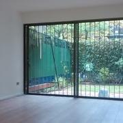 Distribuidores Sipa - Pintura Interior, Instalación de Piso Flotante y Alfombra Bucle