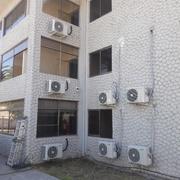sistema de climatizacion centralizado Equipos de Aire Acondicionado