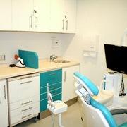 Clinica Dental Alto Dental