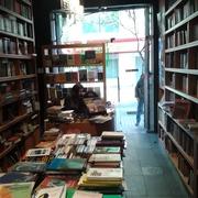 Libreria Refundar