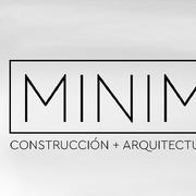 Minimal Construcción, arquitectura e ingeniería.