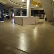 Distribuidores Metalcom - Pavimentos Mall plaza sur