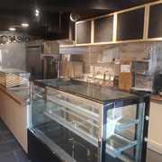 MOAK CAFE