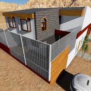 Remodelación Casa JPP