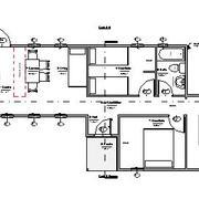 Distribuidores Home center - Casa Mialqui