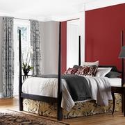 Propuesta de colores para dormitorio