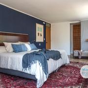 Distribuidores Sherwin williams - Proyecto de Decoracion Dormitorio