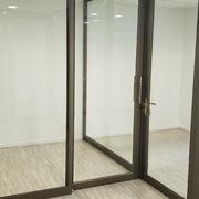 Tabiquerias en oficinas Constructora FV