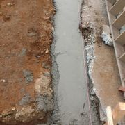 Proyecto construcción casa