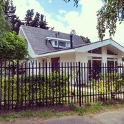 Remodelación Casa JCL