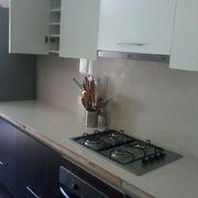 Remodelacion cocina Yañez-Gamboa