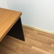 Remodelacion de Oficina Empresa Knauf Chile