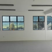 3er Nivel Colegio Sayen Melipilla