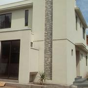 Casa Mediterránea - Enrique Olivares, La Florida