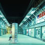 Tienda Flex Easton Center