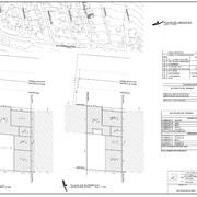 Regularizacion 140 m2 Ley 20.898.
