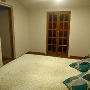 remodelacion completa de dormitorio 3x5