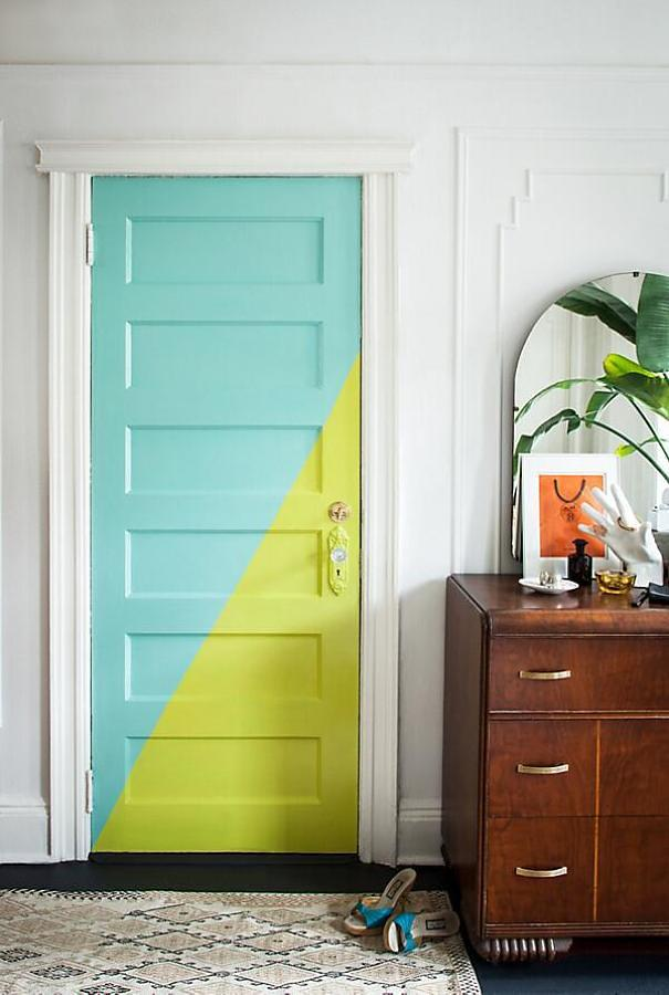 puerta-colores-alegres