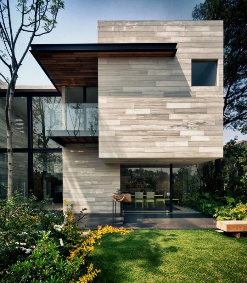 Casas prefabricadas modulares vs caba as de madera ideas - Catalogo de casas prefabricadas ...