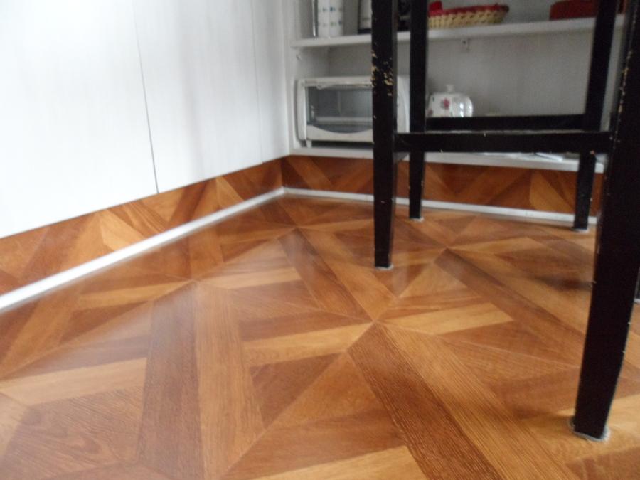 Cambio de piso l ideas pisos madera - Cambio de pisos ...