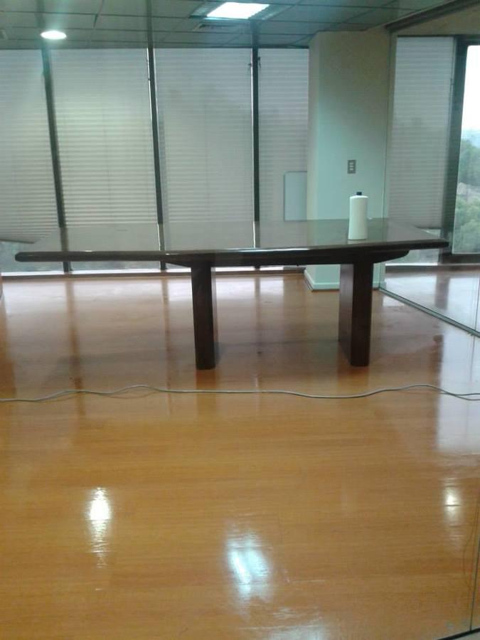 Lavado de alfombras y pisos ideas limpieza - Cubre piso alfombra ...