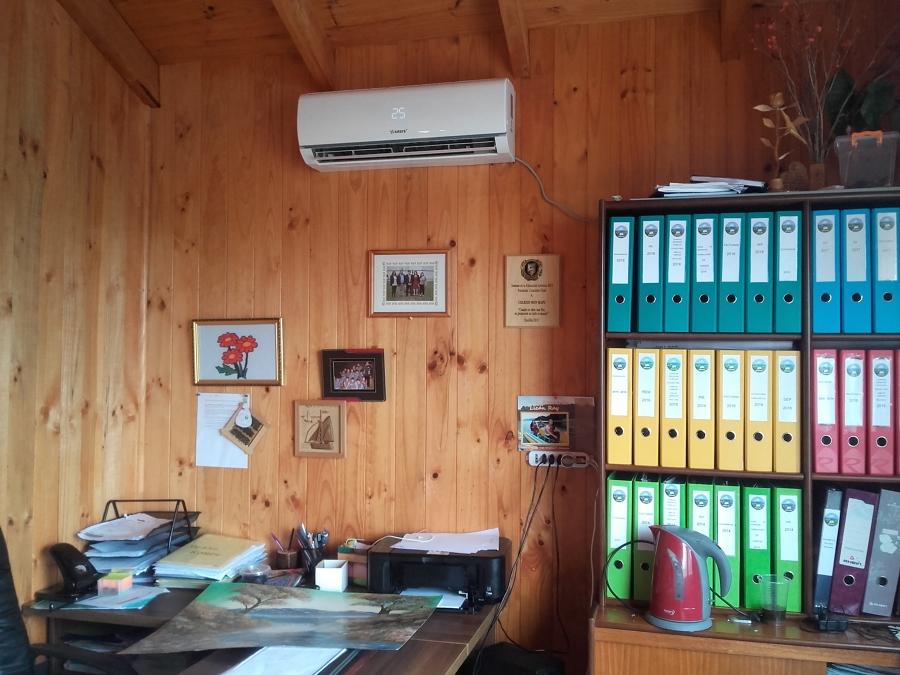 oficina colegio quellon.jpg