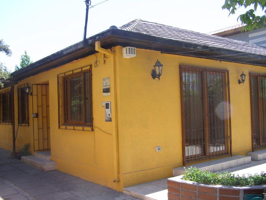 Ampliacion de casas remodelacion de casas vulcometal for Ideas para remodelacion de casas