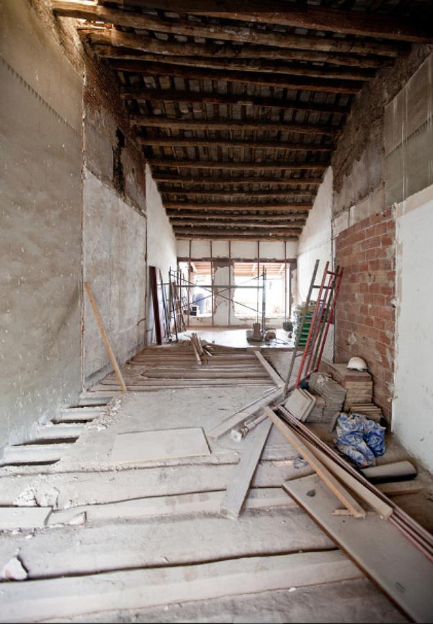 Antes de la remodelación (2)