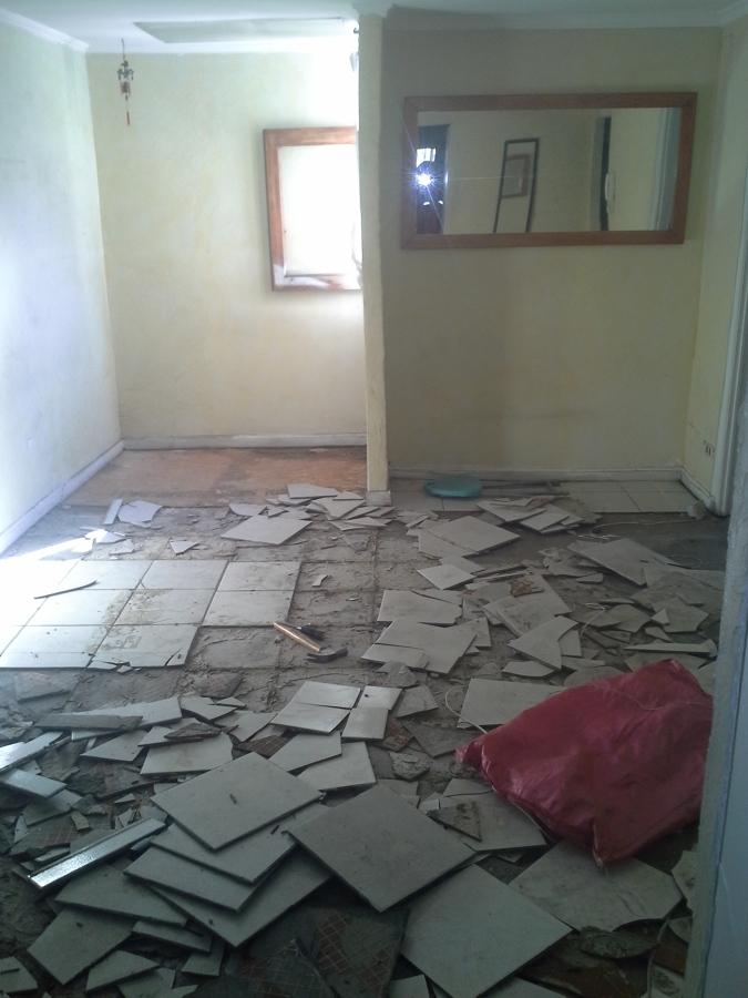 Remodelacion de interiores ideas remodelaci n casa for Remodelacion de casas interiores