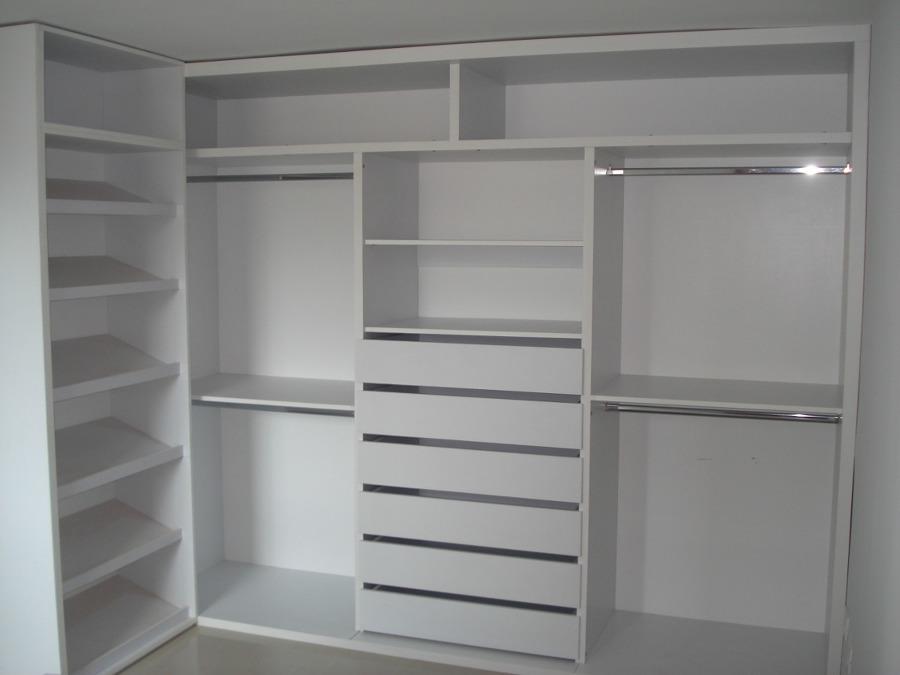 armarios simples