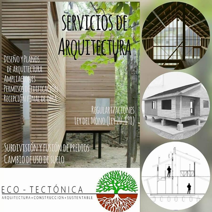 servicios de arquitectura y construcci n ideas