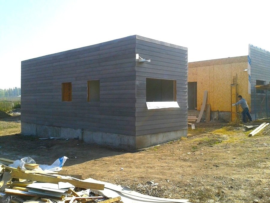 Casa el palpi ideas construcci n casa for Ideas construccion casa
