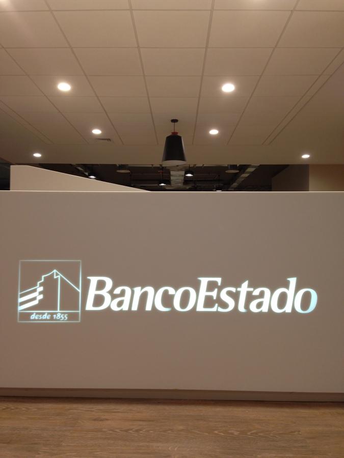 Banco de Estado