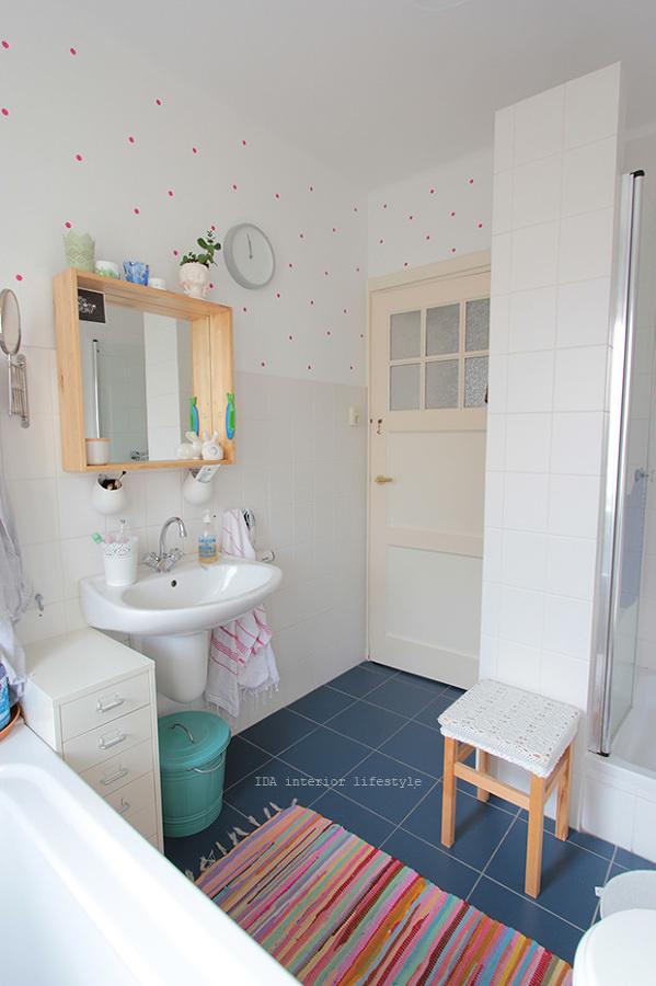 Baño remodelado (2)