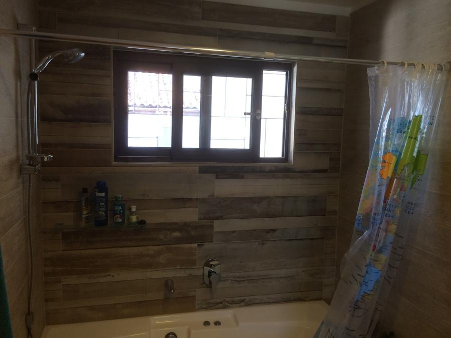 Baño n2
