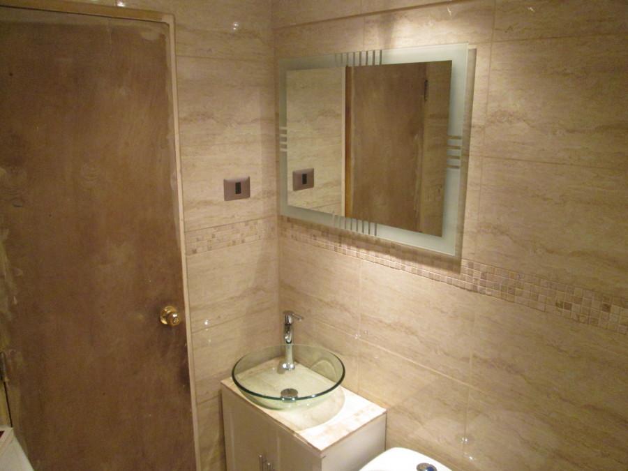 Remodelaciones antes y Despues  Ideas Remodelación Casa
