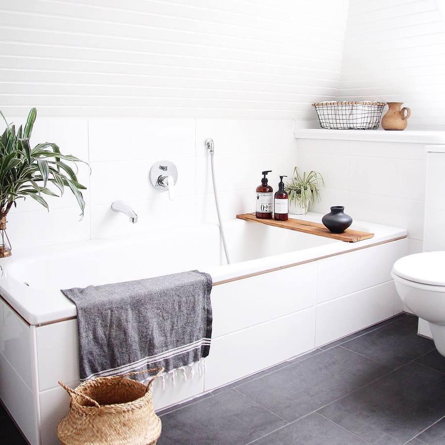Baño reformado (4)