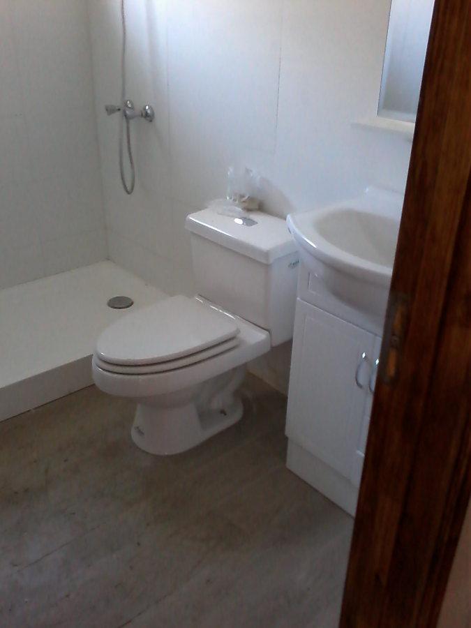 foto ba os terminados de construcciones tu casa 71095