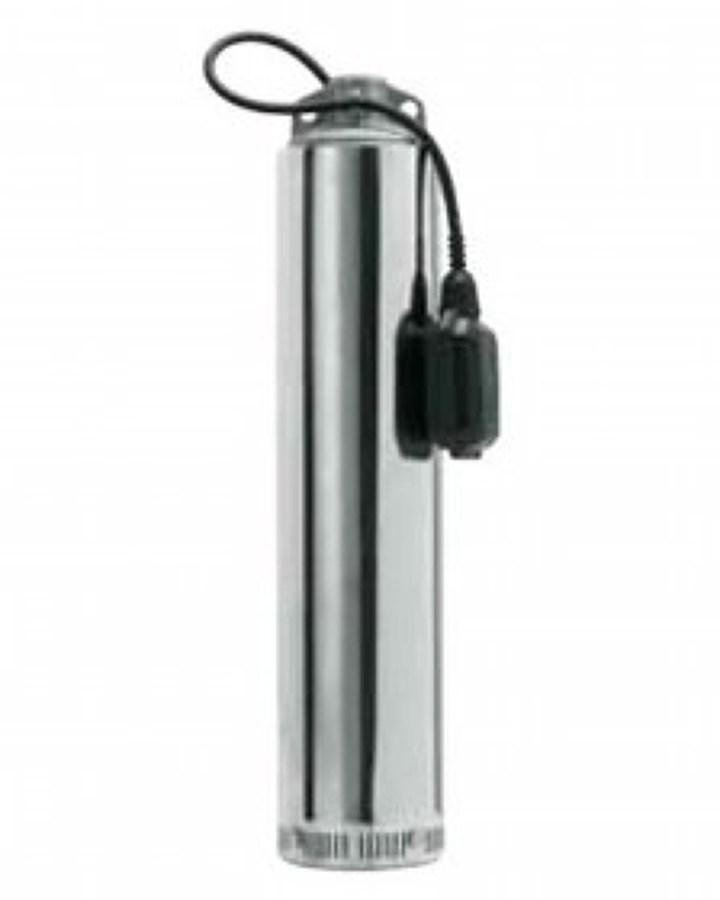Foto bomba sumergible tipo noria de hidromotor e i r l - Bomba de agua sumergible ...