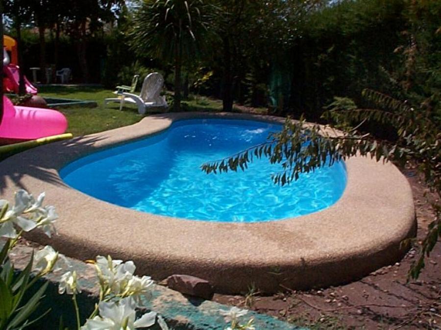 Foto bora bora macul de aguacentro fibrogen 89789 - Precio hacer piscina ...