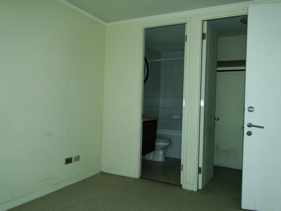Cambio de cubre piso a piso flotante ideas pisos madera - Cubre piso alfombra ...