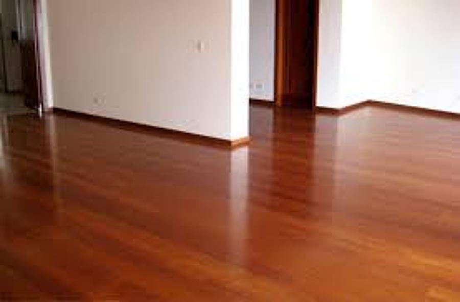 Decohart armado de muebles ideas remodelaci n casa - Cambio de pisos ...