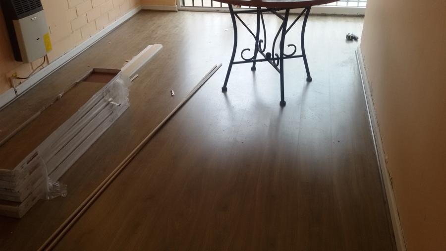 Cambio piso vendo o cambio piso en calafell playa foto - Cambio de pisos ...