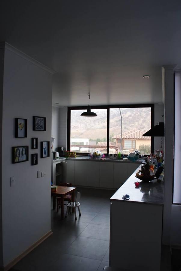 Casa Arellano