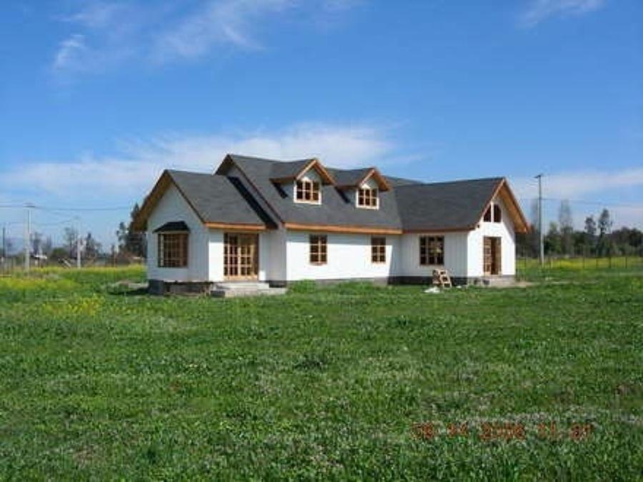 Fotos de casas de campo de madera fotos de casas de campo - Fotos de casa de campo ...