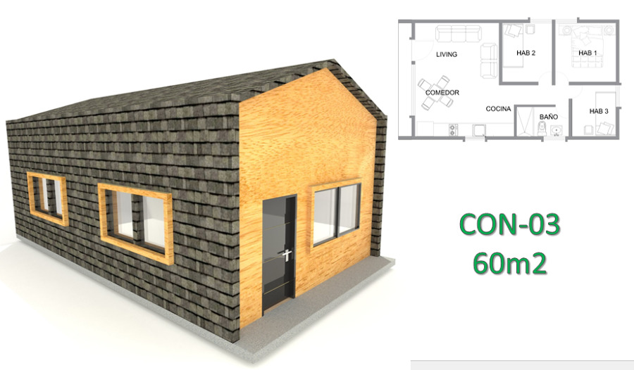 Casa Con-03