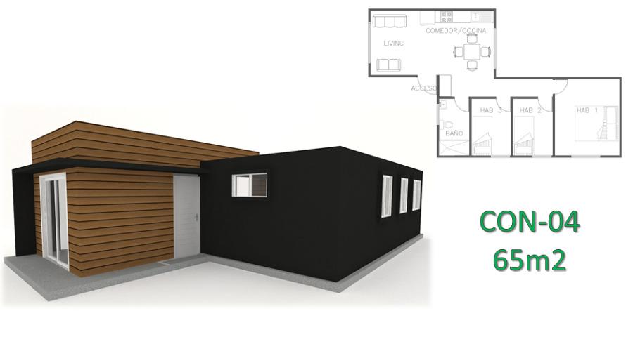 Casa Con-04