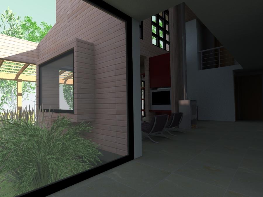 Casa FG