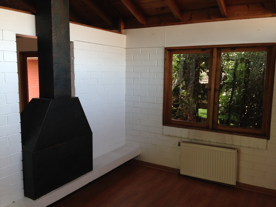 Casa Gladiolos