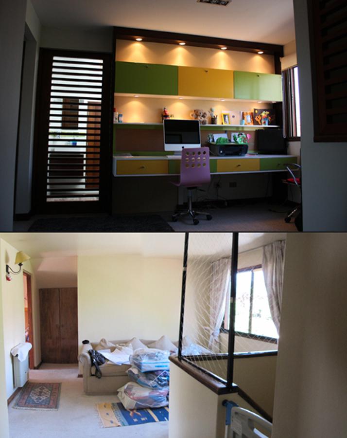 Casa gonz lez remodelaci n mansarda ideas remodelaci n casa for Ideas para remodelacion de casas